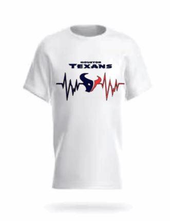 texans heartbeat mockup